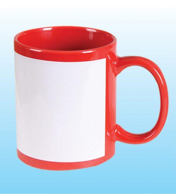 Patch Mug 1