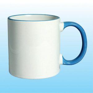 Rim Mug